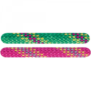 Image of Edelweiss Edel 5.5MM Aramid Cord