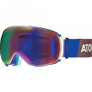 Image of Atomic Revent Q Stereo Goggle