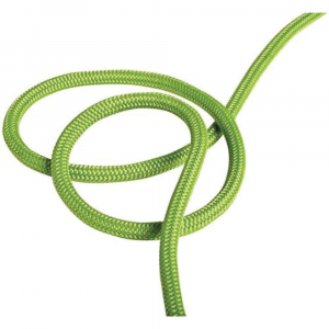 Image of Edelweiss 6mm Accessory Cord