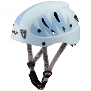 Image of Camp USA Armour Lady Helmet