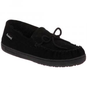 Image of Bearpaw Men's Moc II Shoe