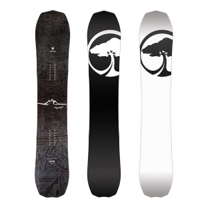 Image of Arbor Bryan Iguchi Pro Camber Snowboard