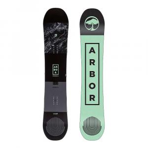 Image of Arbor Formula Snowboard