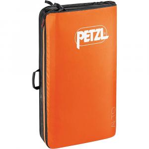 Image of Petzl Alto Crashpad