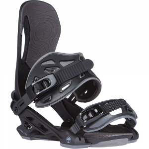 Image of Arbor Cypress Snowboard Binding