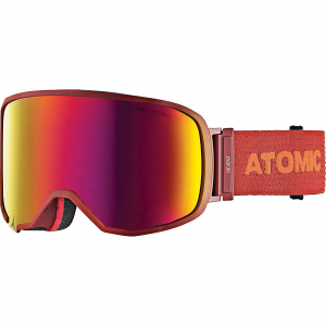 Image of Atomic Revent L FDL Stereo Goggle