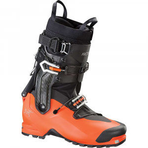 Image of Arcteryx Procline Carbon Lite Boot