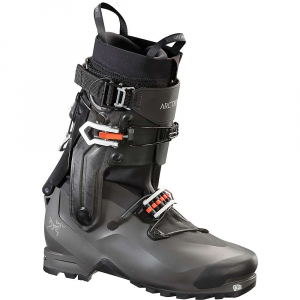 Image of Arcteryx Men's Procline Lite Boot