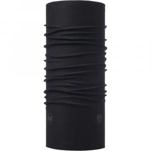 Image of Buff Thermonet MFL Headwear