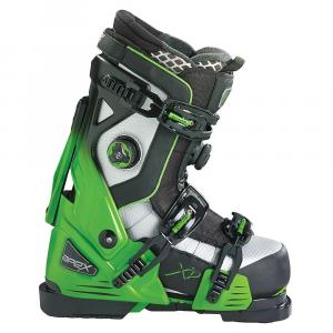 Image of Apex Ski Boots XP Ski Boot