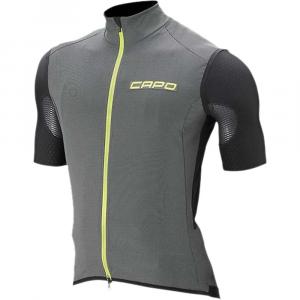 Image of Capo Men's Padrone SL Wind Vest
