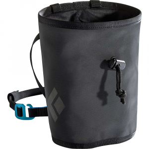 Image of Black Diamond Creek Chalk Bag