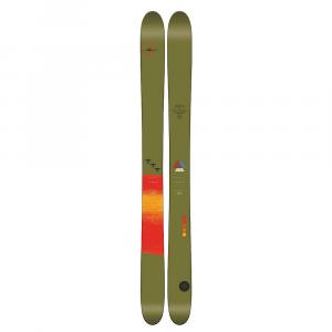 Image of Line Magnum Opus Ski