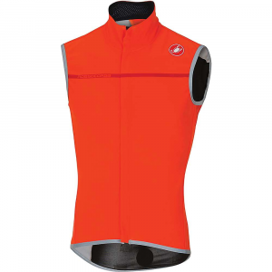 Image of Castelli Men's Perfetto Vest