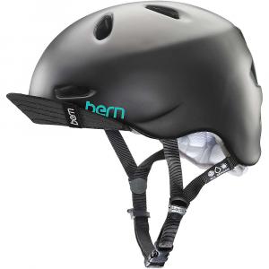 Image of Bern Women's Berkeley Helmet