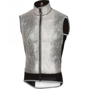Image of Castelli Men's Vela Vest
