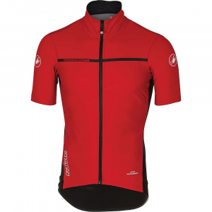 Image of Castelli Men's Perfetto Light 2 SS Top
