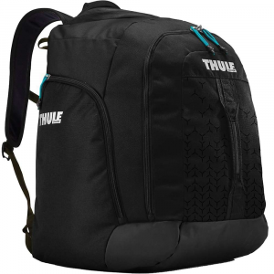 Image of Thule RoundTrip Boot Backpack