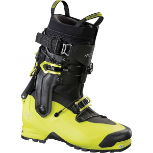 Image of Arcteryx Women's Procline Support Boot