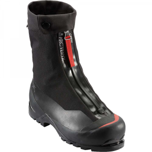 Image of Arcteryx Men's Acrux AR Mountaineering Boot