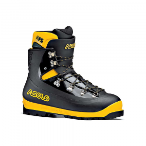 Image of Asolo Men's AFS 8000 Boot