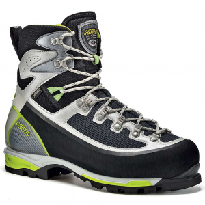 Image of Asolo Men's 6b+ Gv Boot