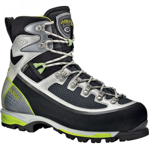 Image of Asolo Women's 6b+ Gv Boot