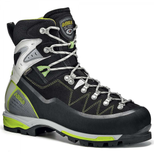Image of Asolo Women's Alta Via Gv Boot