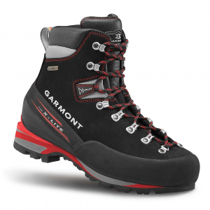 Image of Garmont Men's Pinnacle GTX Boot