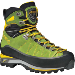 Image of Asolo Women's Elbrus Boot
