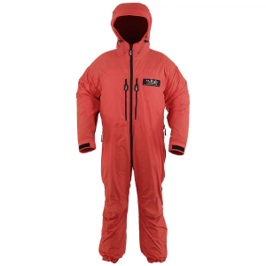 Image of Rab Men's Expedition Windsuit