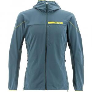 Adidas Men's Terrex Fast Jacket