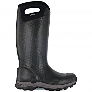 Image of Bogs Men's Buckman Boot