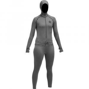 Image of Airblaster Women's Merino Ninja Suit