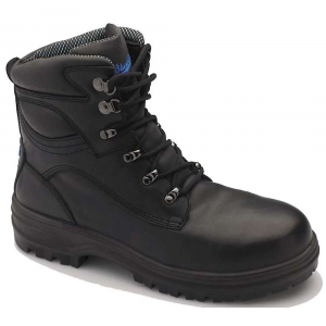 Image of Blundstone 142 Boot