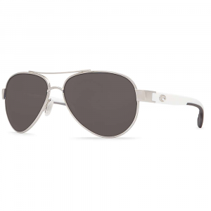 Image of Costa Del Mar Loreto Polarized Sunglasses