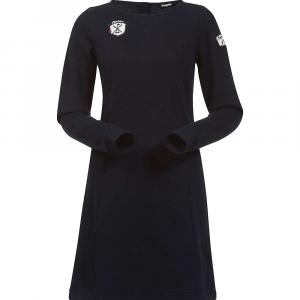 Image of Bergans Women's Kollen Wool Lady Dress