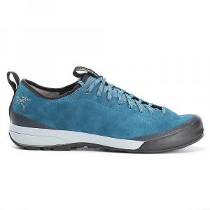 Image of Arcteryx Men's Acrux SL Leather Approach Shoe