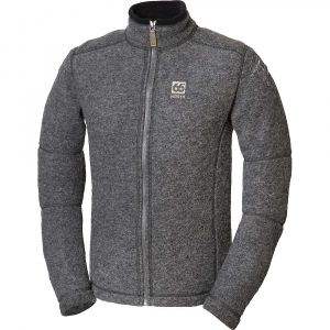 Image of 66North Men's Kaldi Sweater