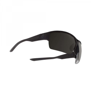 Image of Dragon Optical EnduroX 1 Polarized Sunglasses
