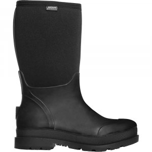 Image of Bogs Men's Stockman Boot
