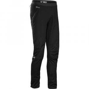 Image of Arcteryx Men's Trino Tight