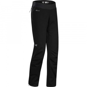 Image of Arcteryx Women's Trino Tight