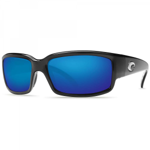 Image of Costa Del Mar Caballito Polarized Sunglasses