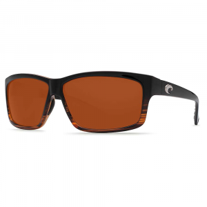 Image of Costa Del Mar Cut Polarized Sunglasses