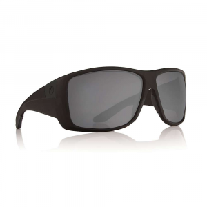 Image of Dragon Optical Kit 1 Polarized Sunglasses