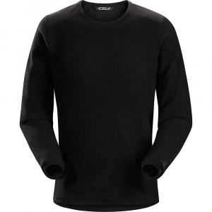 Image of Arcteryx Men's Donavan Crew Neck Sweater