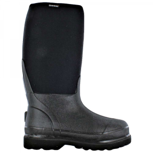 Image of Bogs Men's Rancher Boot