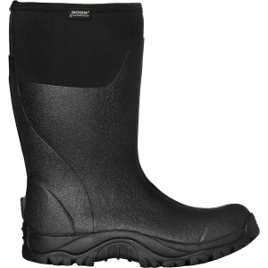 Image of Bogs Men's Foreman Boot