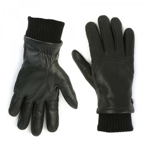 canada goose gloves price